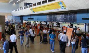 aeroporto-internacional-tancre-10996671253768531