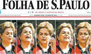 folha-02-maio-dilma