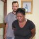 25 05 2016 Mulher mata filho em Belo Horizonte é presa pela DH no RJ Jessica SN (2)