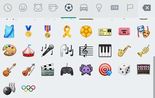 Wheres The Ring Emoji