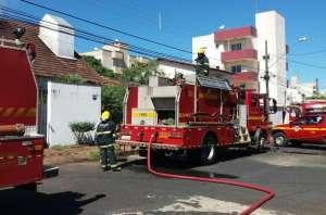 bombeiros2