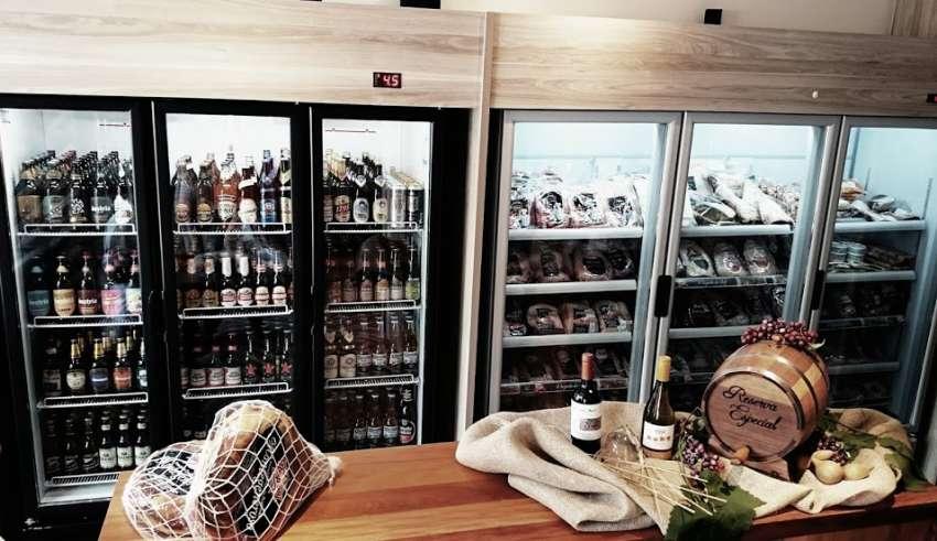Divulgação/Gourmet da Carne Boutique