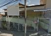 Rua onde teria ocorrido o crime (Reprodução/Google Street View)