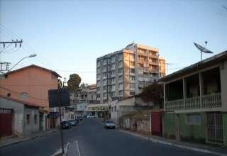 Reprodução/Street View