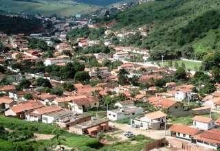 Setubinha Minas Gerais fonte: bhaz.com.br