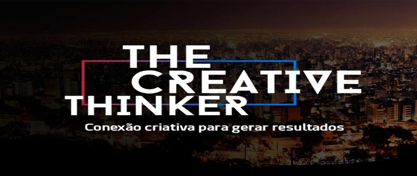 the-creative-thinker-evento