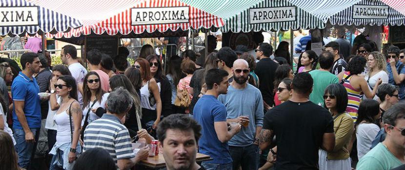 feirinha-aproxima-gastronomia-mineira-29-800x360