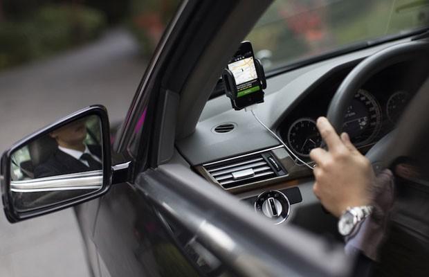 Justiça vê vínculo empregatício no Uber