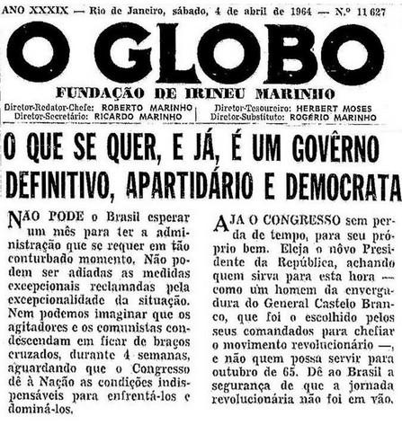 globo-golpe-64