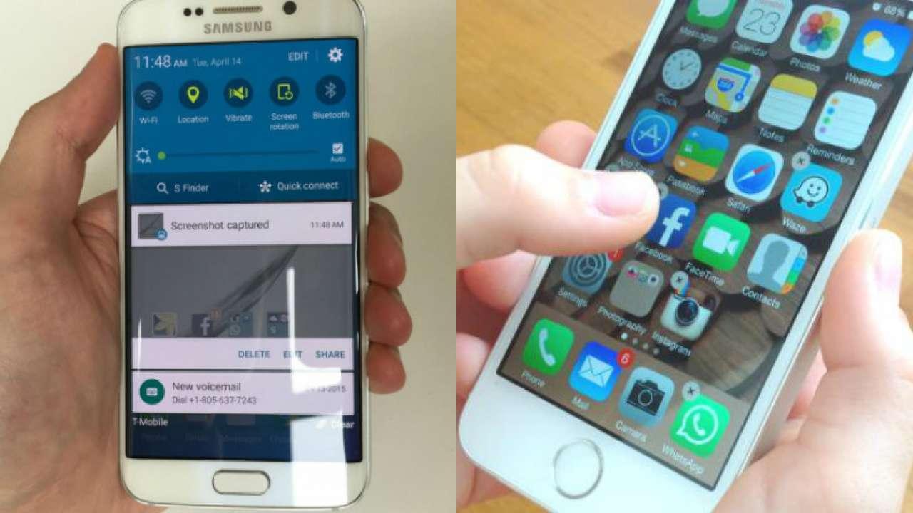 rastrear telefone celular roubado