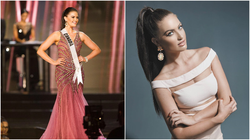 Cássio Reis faz comentário maldoso no Miss Universo e causa revolta