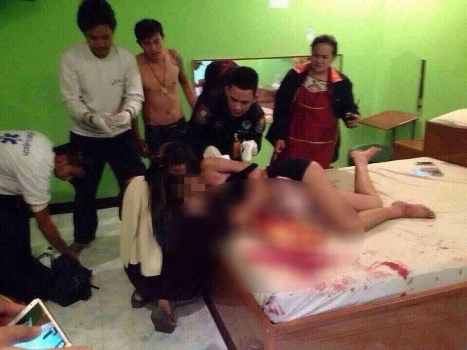 sexo no hospital sexo em lisboa