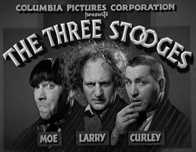 comédias clássicas de Hollywood