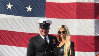 fuzileiro naval ator pornô