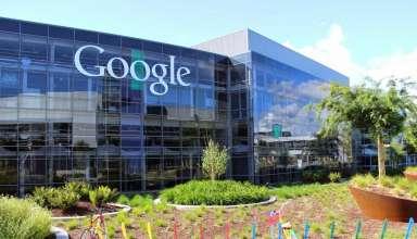 google curso marketing digital