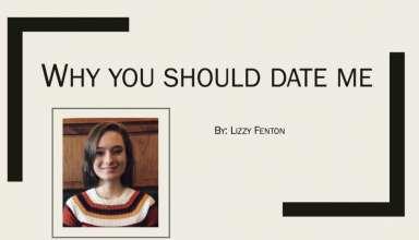 powerpoint para conquistar namorado