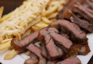 Xico da Carne