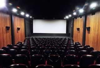cinemas de BH podem ter que disponibilizar legendas ou intérprete de Libras