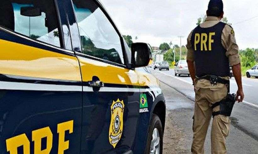 Operação Corpus Christi reforça policiamento em rodovias federais