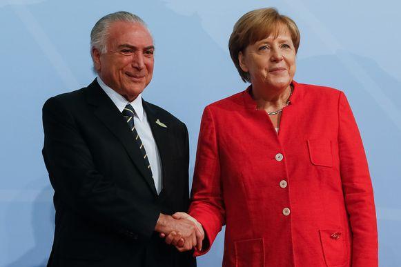 G20 de acordo, mas pouco