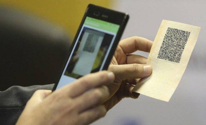 Conselho Nacional de Trânsito aprova carteira de habilitação digital