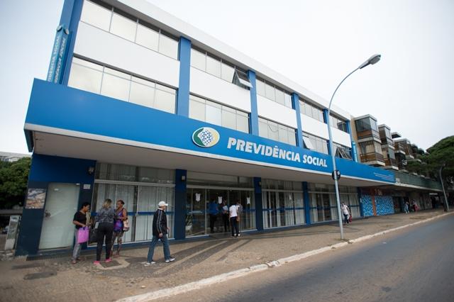 INSS cancela mais de 14 mil benefícios no Rio