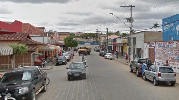 Subtenente da PM morre durante assalto no Rio em posto de gasolina