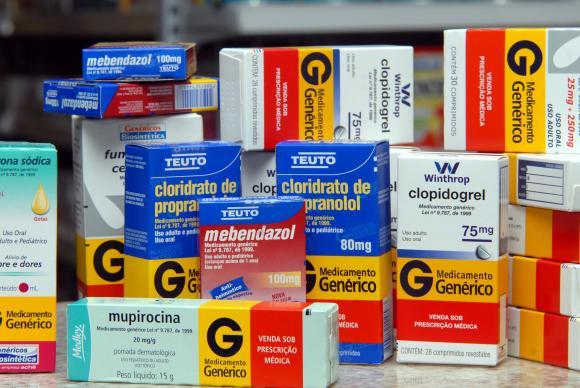 Remédios mais caros a partir de hoje