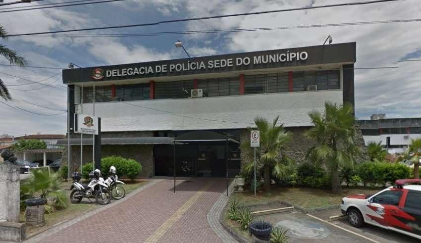 Menina diz que não sofreu estupro coletivo em Praia Grande