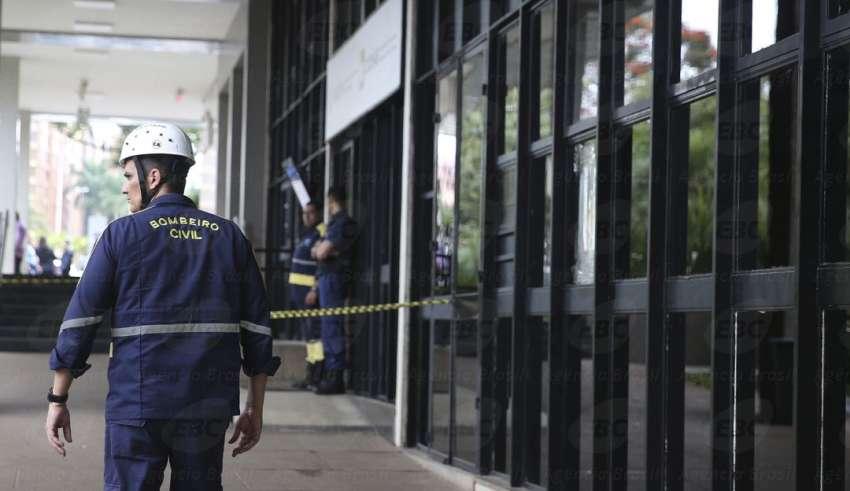 Tremor de magnitude 6,6 sacode a Bolívia e é sentido no Brasil