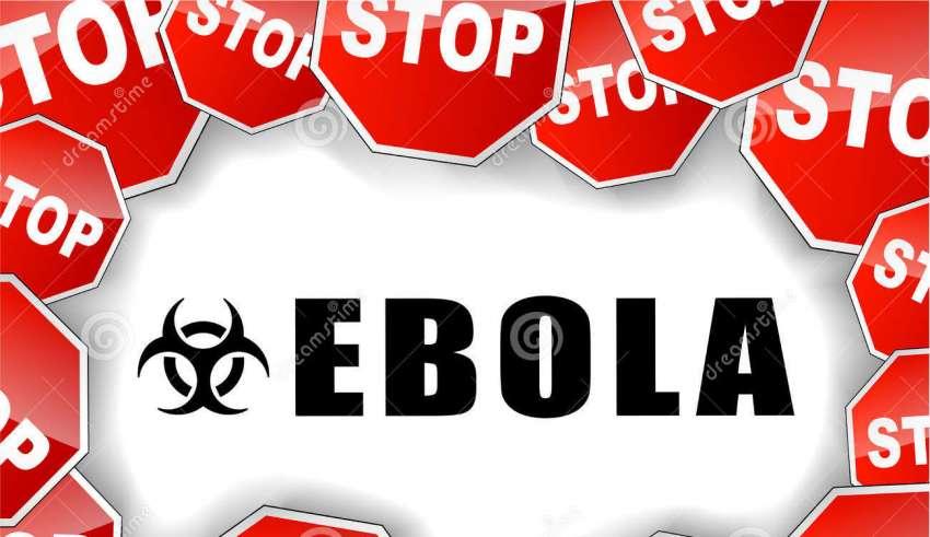 Congo declara que pas vive surto de ebola o nono desde a congo declara que pas vive surto de ebola o nono desde a descoberta do vrus reheart Images