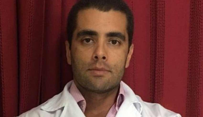 9549c4541549f Dr. Bumbum tem prisão preventiva decretada no Rio  ele é acusado de homicídio  doloso