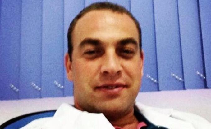 Resultado de imagem para Médico morre depois de atropelar ciclista em Ilhéus