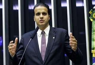 Lucas Gonzalez- Perfil