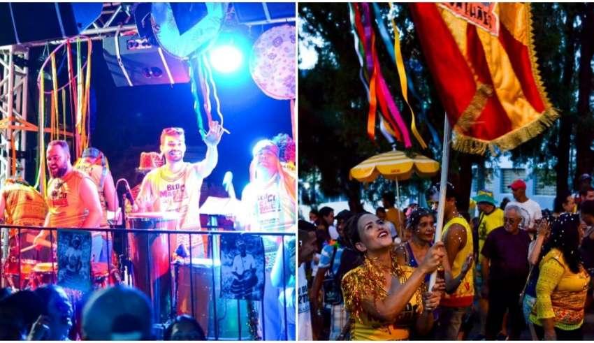 bloco vale do jequitinhonha carnaval bh