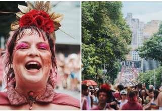 corte devassa carnaval 2020