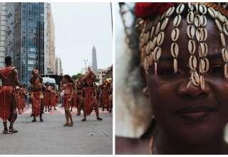 bloco angola janga carnaval bh 2020