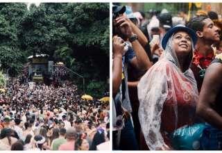 baianas ozadas carnaval 2020
