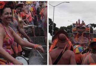 havayanas usadas carnaval 2020