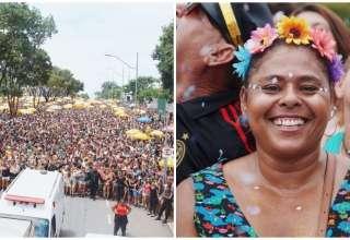 monobloco carnaval bh 2020