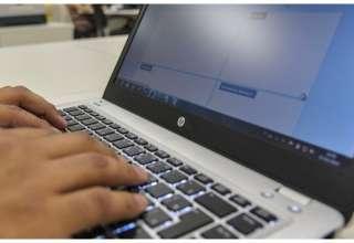 Cursos online Senai