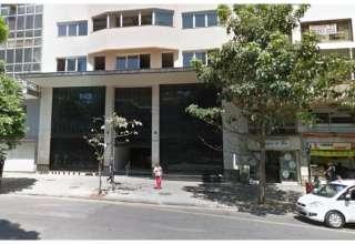 Secretaria de Meio Ambiente de BH
