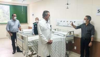 zema parceria hospitais privados