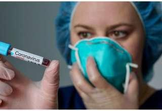 Coronavírus contratação de profissionais