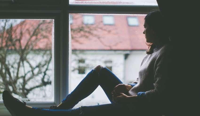 isolamento saude mental dicas