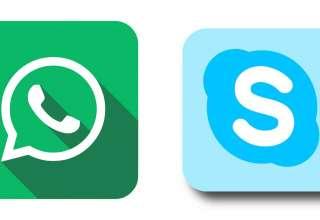 whatsapp limita encaminhamento de mensagens