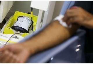 Ministério da Saúde mudou critérios para doação durante o Covid-19