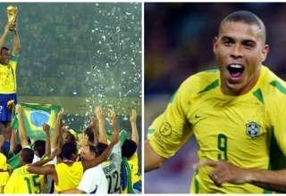 globo reprisa final da copa de 2002