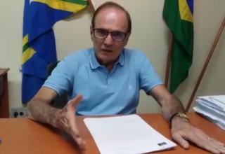 prefeito varginha renuncia