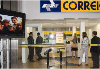 correios agencia brasil
